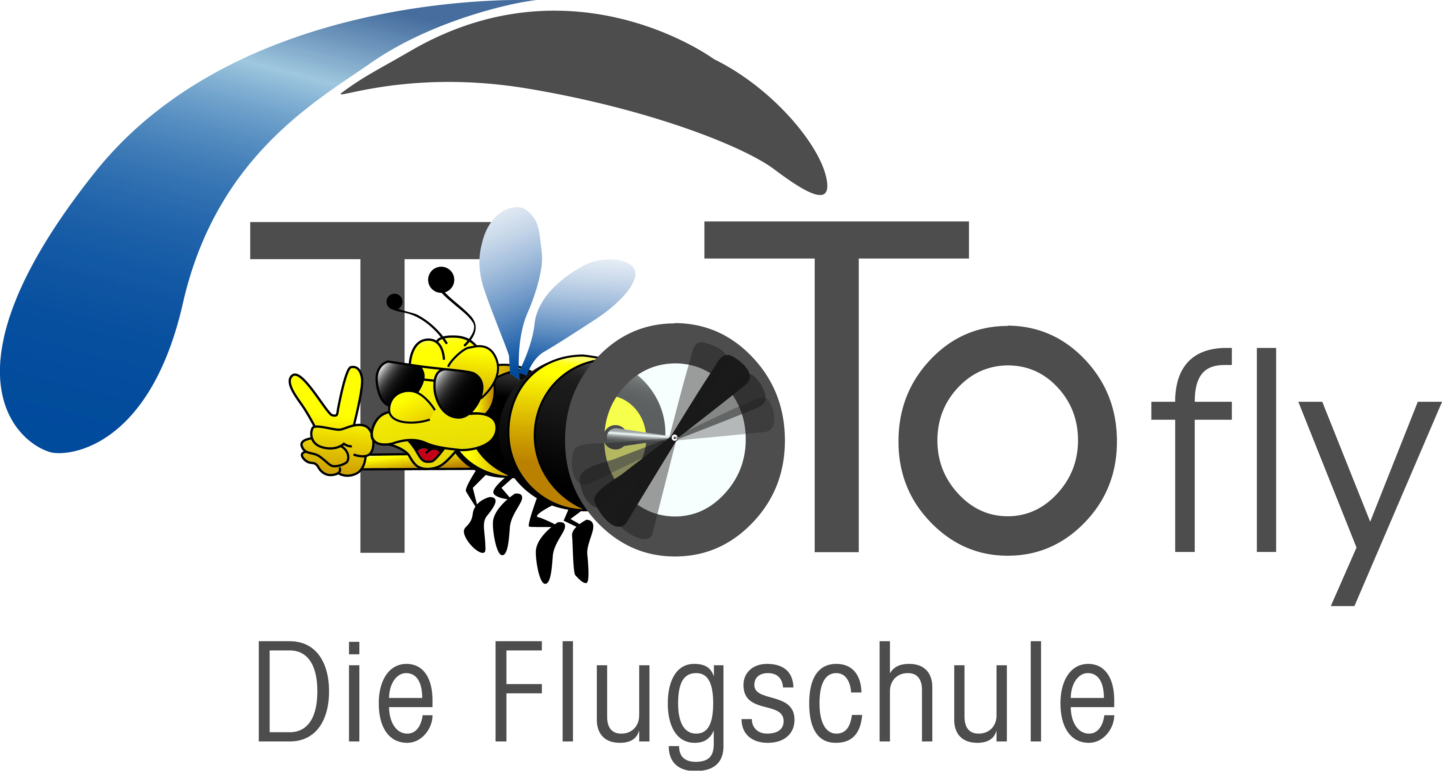 ToTofly